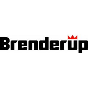 Brenderup Trailere