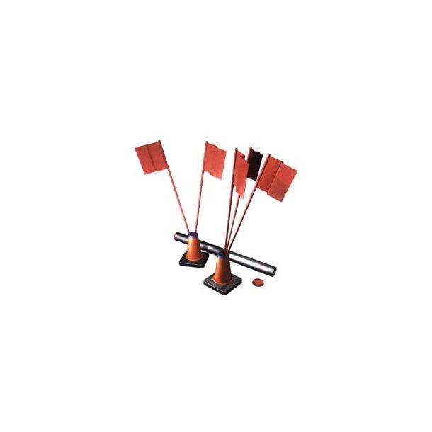 Flag sæt