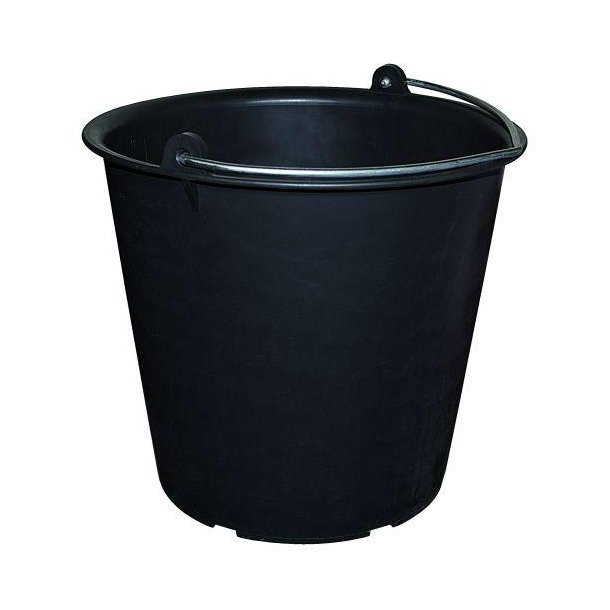 Spand 20 ltr